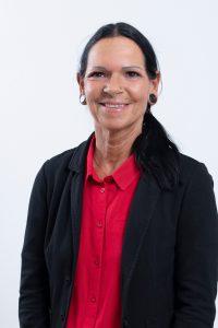 Silvia Nuck-Gschliffner © 2020 MEDIArt | Photographie, Bestattung Nuck, Mitarbeiter Portraits, Teamaufnahmen